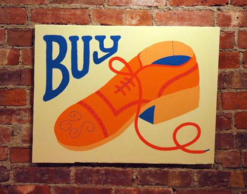 Rubber boot fetish pics